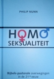 afbeelding_homo_nl_book_front_cover_middle